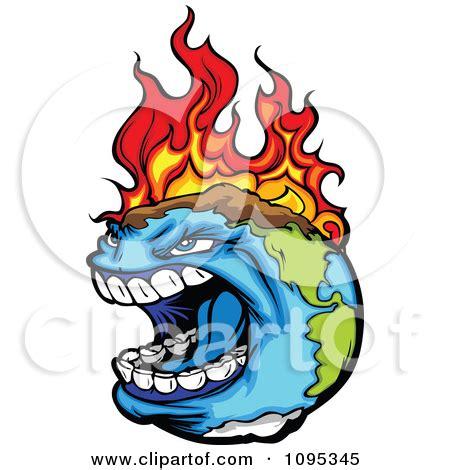 Global warming school essay
