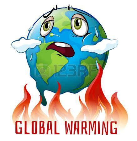 Global Warming School Essay - buyworkwriteessayorg