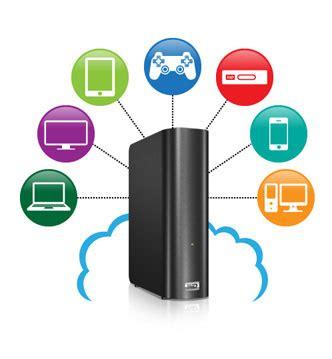 WD My Book 8TB USB 30 Desktop Hard Drive - Newegg