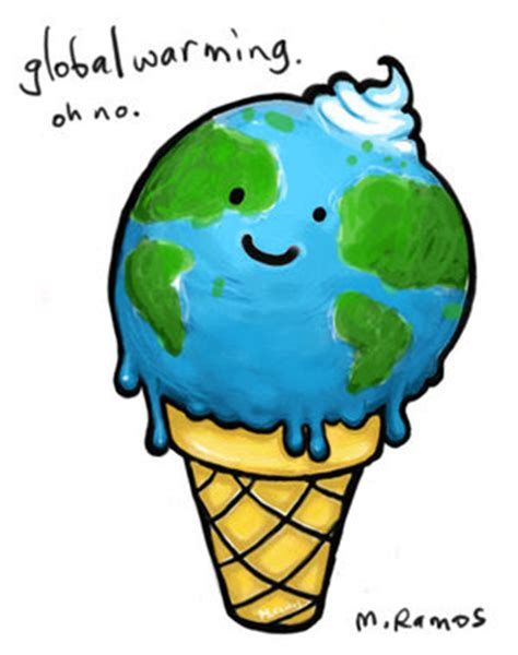 School Essays On Global Warming - buywritehelpessaycom